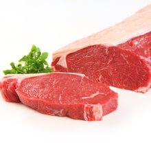 Sirloin Steak (1 x 300g - 400g)