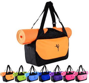 Bikram Yoga Bag