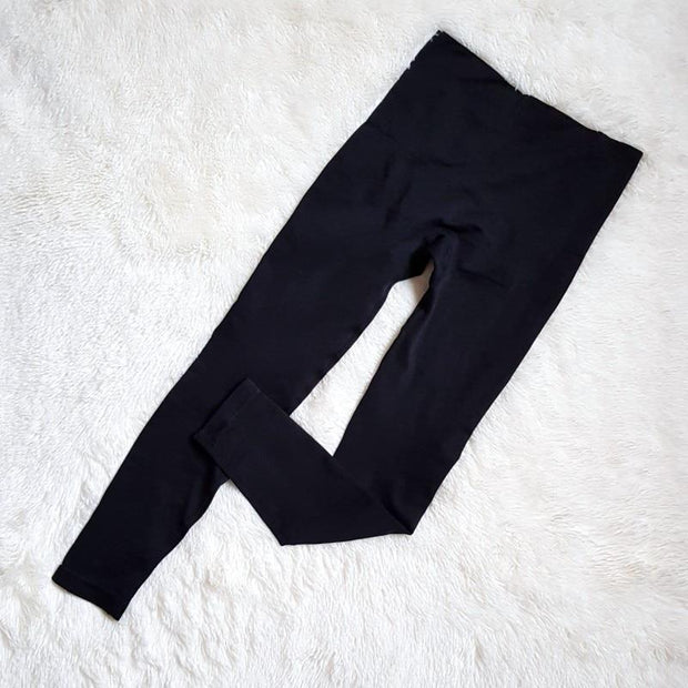 Tummy Control Sculpting Leggings