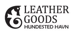 Leather Goods - Hundested Havn