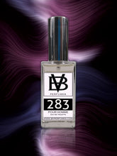 Load image into Gallery viewer, BV 283 - Similar to Alien Man - BV Perfumes