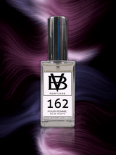 Load image into Gallery viewer, BV 162 - Similar to Amethyst - BV Perfumes