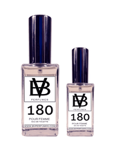Load image into Gallery viewer, BV 180 - Similar to Miou Miou - BV Perfumes