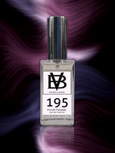 Load image into Gallery viewer, BV 195 - Similar to Just Pink - BV Perfumes
