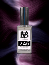 Load image into Gallery viewer, BV 246 - Similar to The One EDP - BV Perfumes
