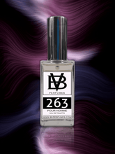 Load image into Gallery viewer, BV 263 - Similar to Y - BV Perfumes