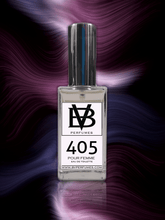 Load image into Gallery viewer, BV 405 - Similar to Fiesta Carioca - BV Perfumes