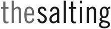 thesalting
