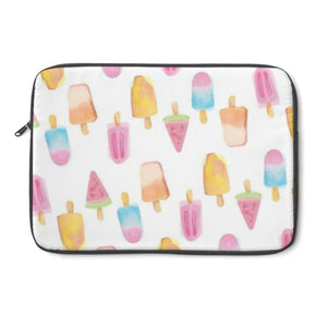Sweet Summer Laptop Sleeve