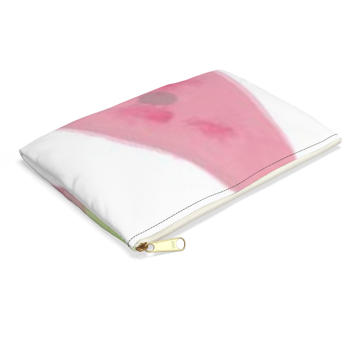 Watermelon Ice Accessory Pouch