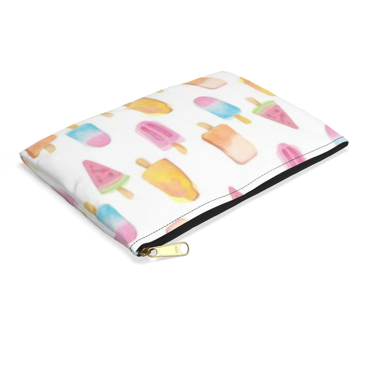 Sweet Summer Accessory Pouch