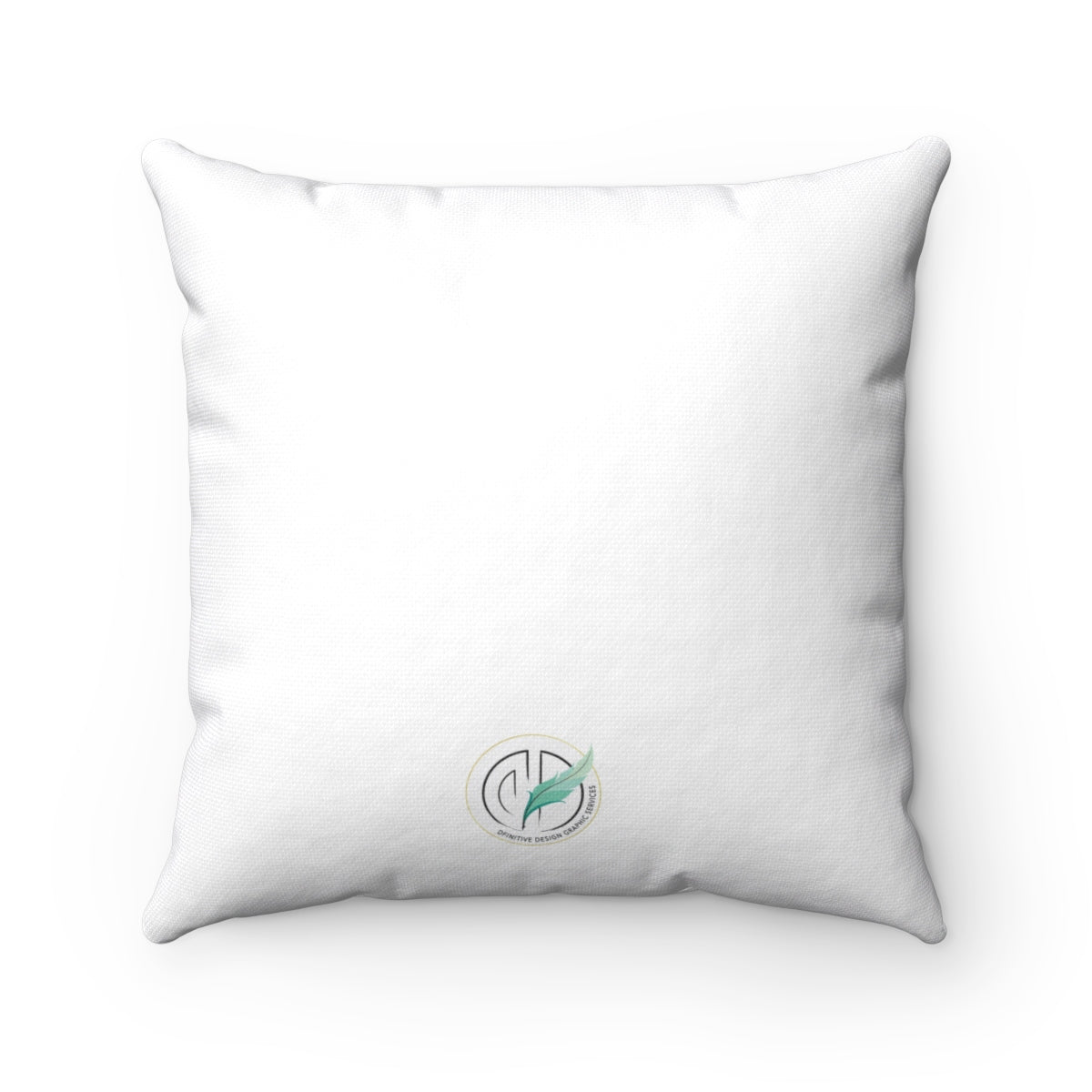 Holiday Deer Pillow Case