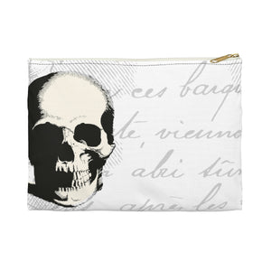 Trick or Treat Accessory Pouch