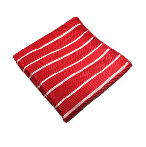 Men's Retro Style Pocket Square