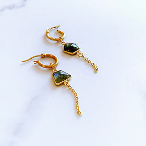 VEGA EARRINGS