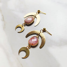 Load image into Gallery viewer, VENUS EARRINGS
