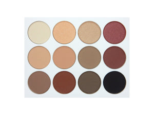 VERY_VEGAN_NAUGHTY_BY_NATURE_PALETTE_COL