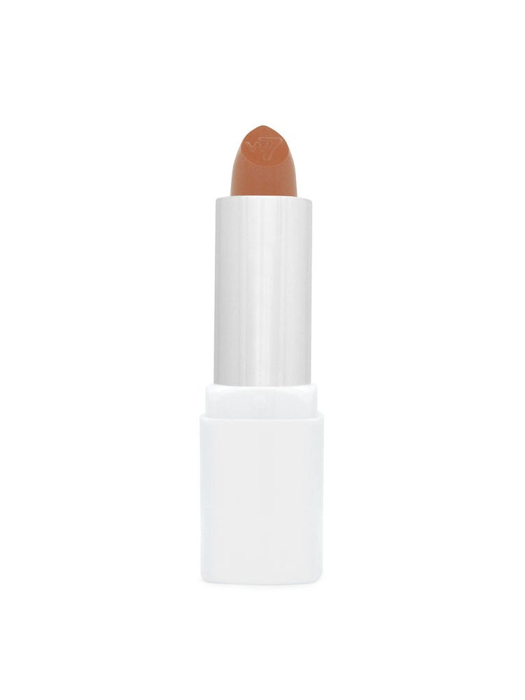 VERY_VEGAN_LIPSTICK_WARM_WILLOW_1024x102