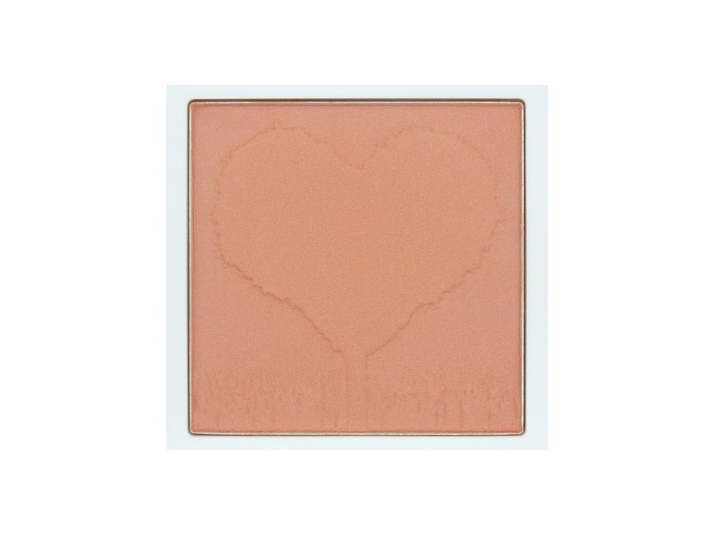 VERY_VEGAN_BLUSHER_COL_BARE_BLOSSOM_1_10