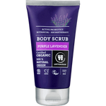 Body Scrub - Purple Lavender