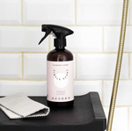 Bathroom Cleaner -  Geranium Og Lavendel