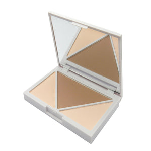 Very Vegan Powder Contour Kit