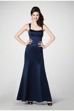 Alfred Angelo bridesmaid dresses