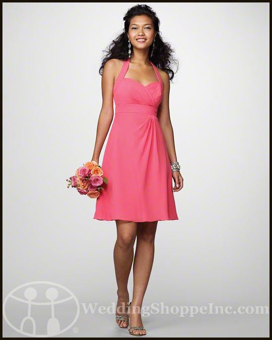 Alfred Angelo 7172