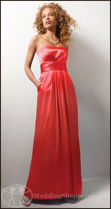 Alfred Angelo style 7099