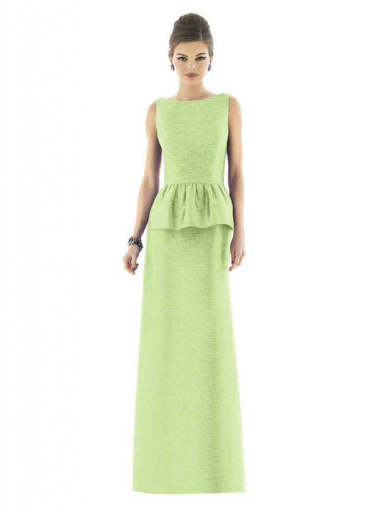 sage green dresses for bridesmaids