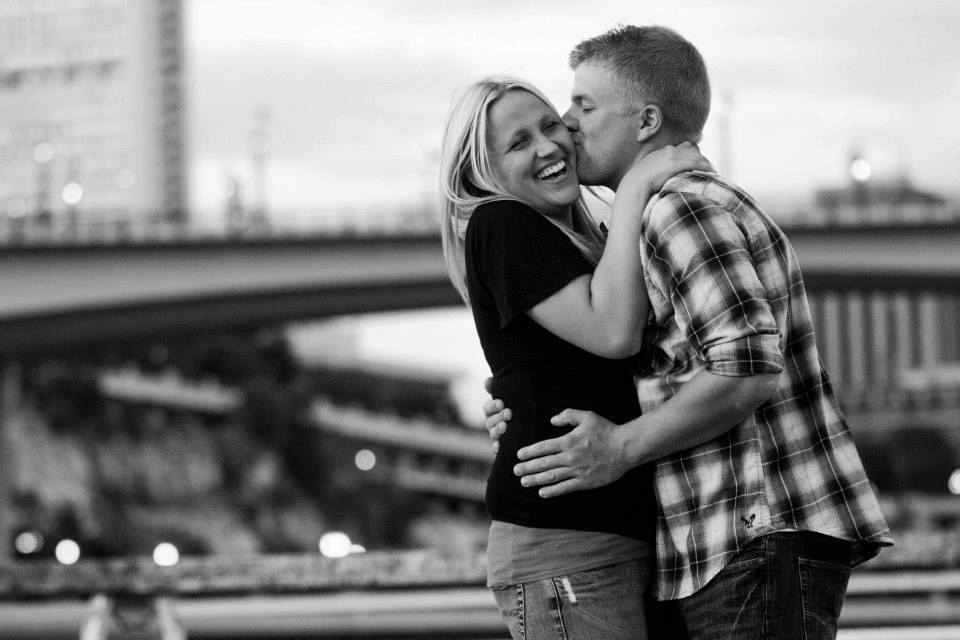 Engagement Pic 2