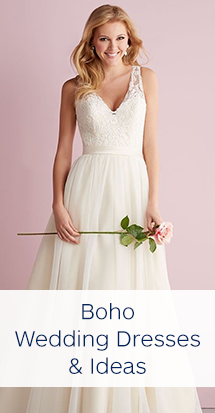 boho-wedding-dresses-and-ideas