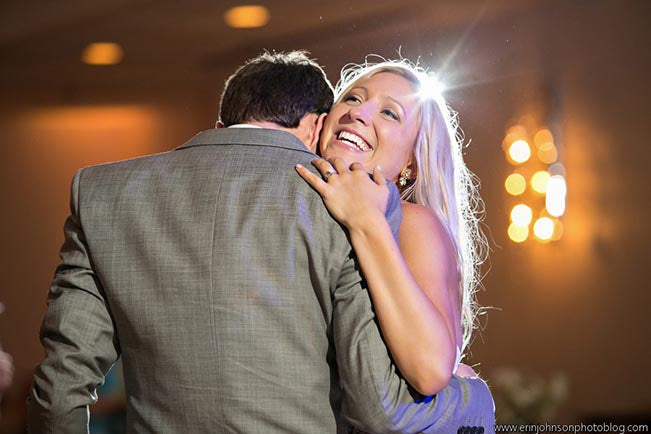 30-Romantic-Songs-for-Your-Wedding-Music-Playlist