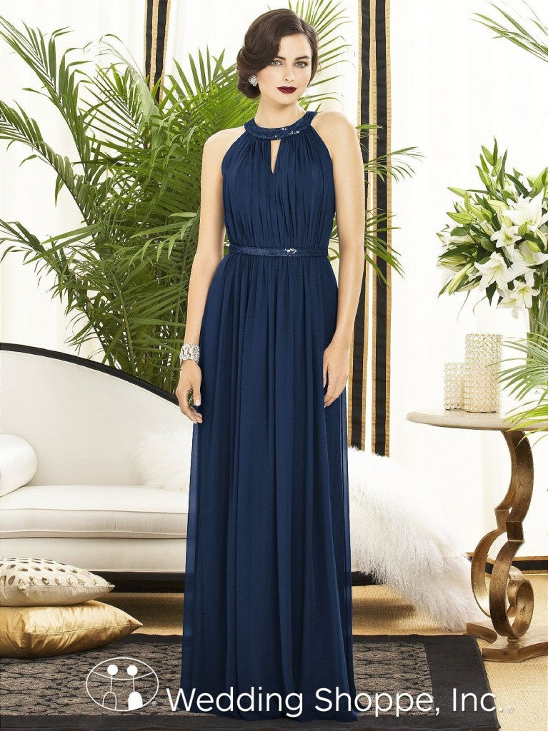 Dessy Collection 2887