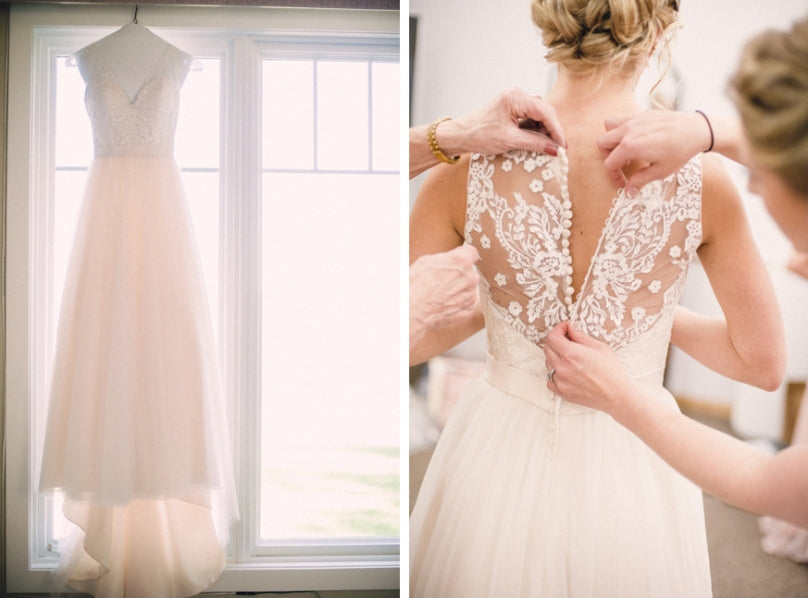 Tips-for-Buying-a-Wedding-Dress-Online