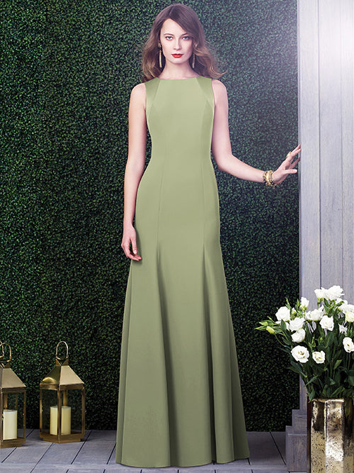 Dessy Collection 2923