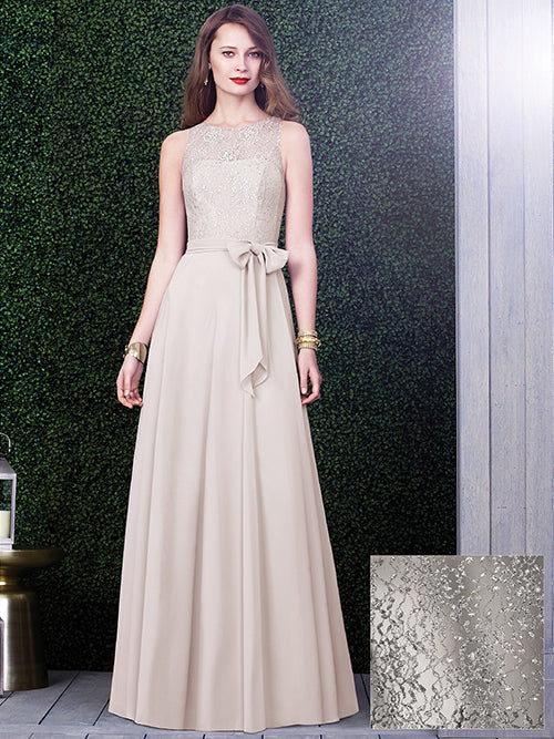 Dessy Collection 2924