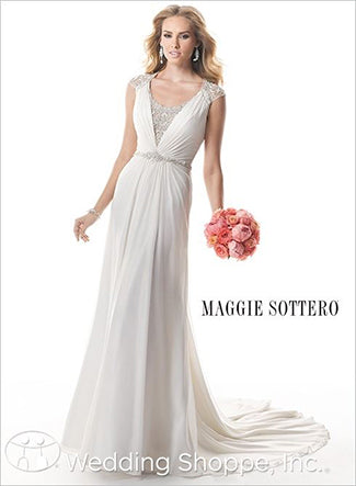 Maggie-Sottero-Libby