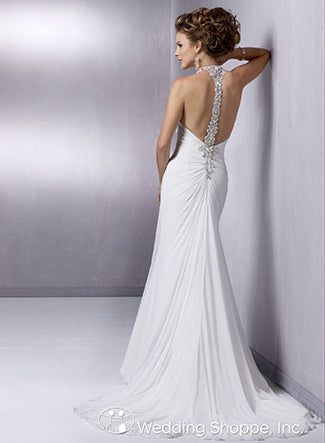 Maggie-Sottero-Reese