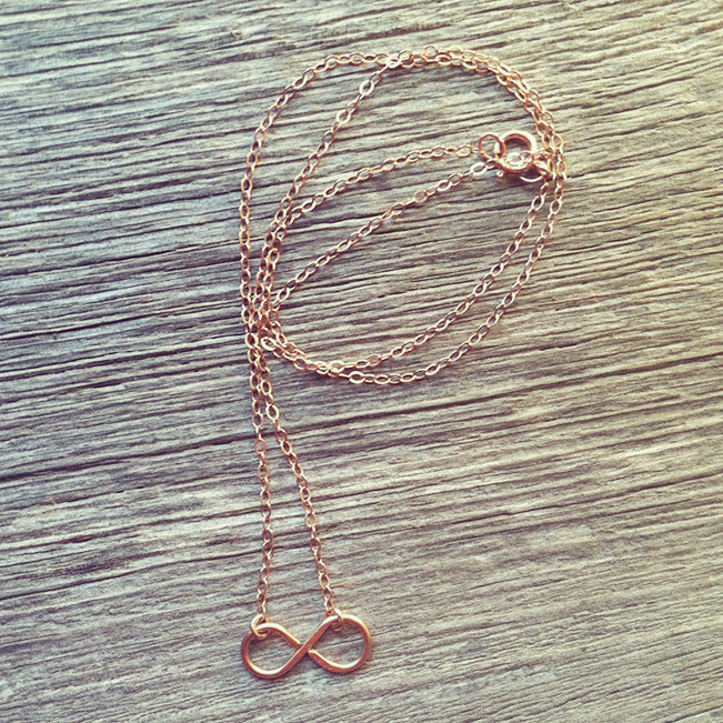 tie-the-knot-necklace