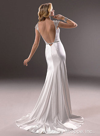 Maggie-Sottero-Ivy-Back