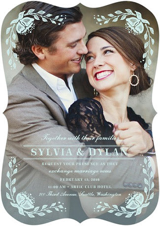 Modern-country-wedding-invite