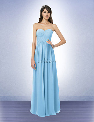 Bill-Levkoff-778-Pale-Blue