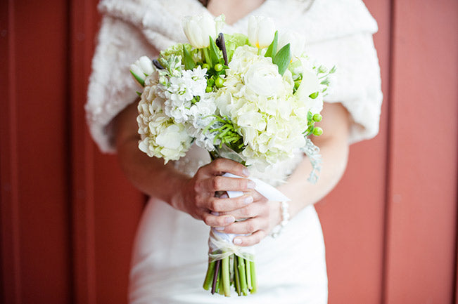 bride-and-bouquet-for-2015-trends