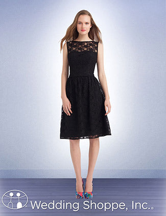 Bill-Levkoff-1109-Lace