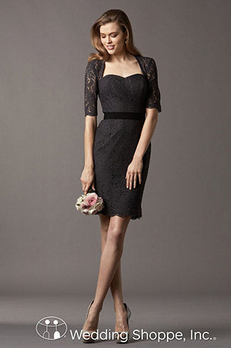 Watters-Willow-black-lace