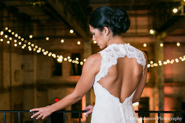 Bride-with-toned-back