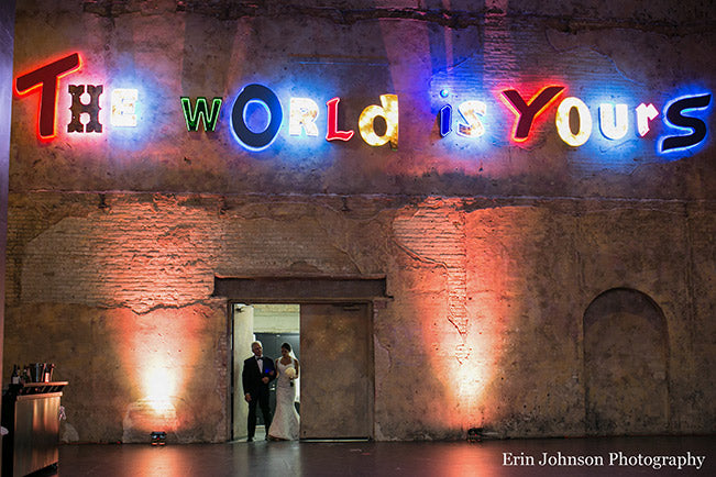 The-World-is-Yours-Wedding-Photo