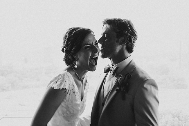 Bride-and-Groom-Laughing