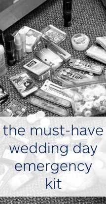 must-have-wedding-day-emergency-kit